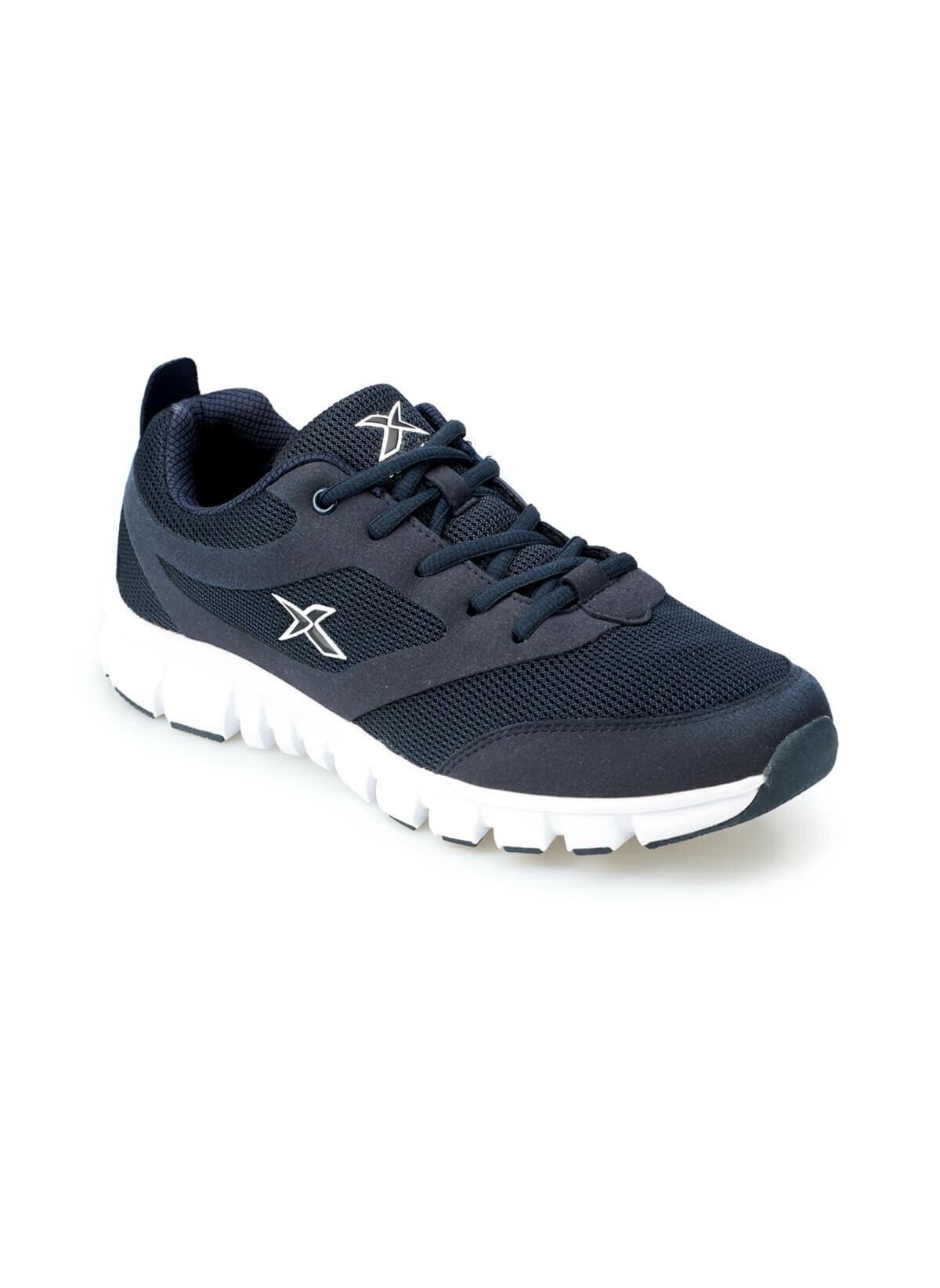 Kinetix Fitness Ayakkabısı Almera Fitness Ayakkabısı – 129.99 TL